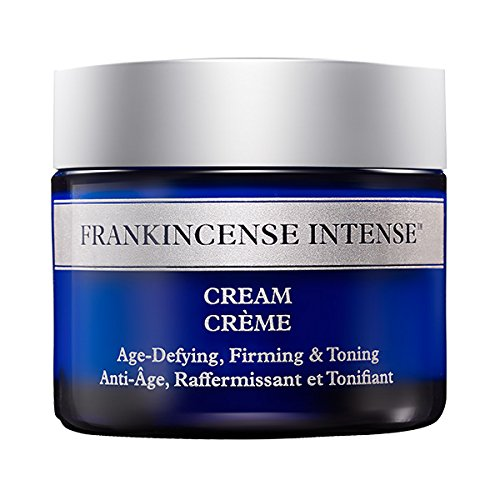 Japan Health and Personal - Neal's Yard Remedies Frankincense Intense cream (premium aging care moisturizing cream) 50g *AF27*