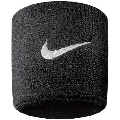 Nike Men s Swoosh Wristbands Estimated Price £5.95 - £6.78