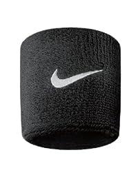 Nike Swoosh muñequeras