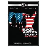 Black America Since MLK: And Still I Rise DVD