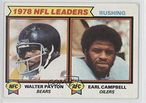 walter-payton-earl-campbell-football-card-1979-topps-base-3