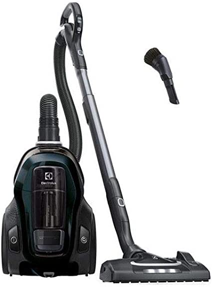 ELECTROLUX PC91-8STM Aspiradora de recipiente sin bolsa Accesorio 3 en 1 sujeto al mango: Amazon.es: Hogar