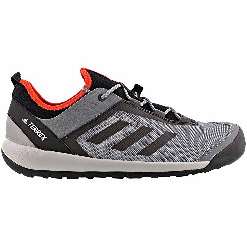 adidas White outdoor Swift Terrex Vista Chalk Solo Grey Mens Energy rrqO1xF8