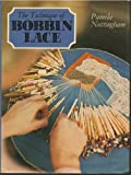 img - for The Technique of Bobbin Lace by Pamela Nottingham (1976-11-18) book / textbook / text book