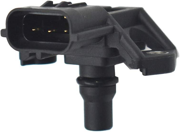New Air Pressure Sensor For Polaris Sportsman Ranger 500 EFI 2006-2010 3089953