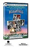 Pleasantville poster thumbnail