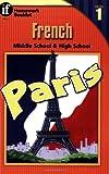 French, McGraw-Hill Staff and Kathy Zaun, 0880129921