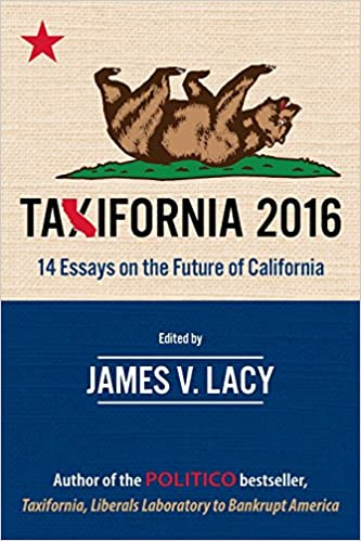 Question on Prop 2 (California) essay?
