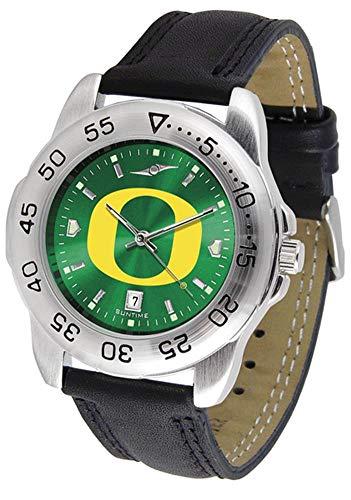 Oregon Sport Anochrome Watch - 8