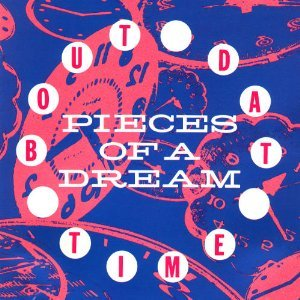 Bout Dat Time Pieces Dream product image