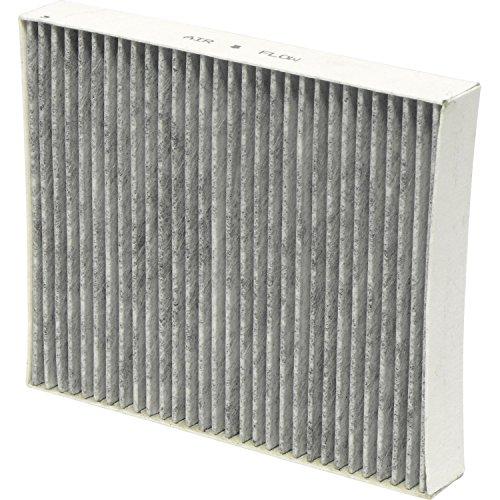 UAC FI 1232C Cabin Air Filter