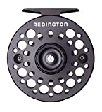 Redington Rise II Reel – 9/10wt Dark Charcoal Review