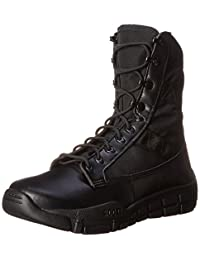 Rocky Men's 8 Inch C4t Ry008 Work Boot