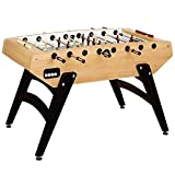 Imperial Garlando G-5000 Foosball Table