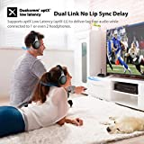 Avantree Oasis Plus Certified aptX HD Bluetooth 5.0