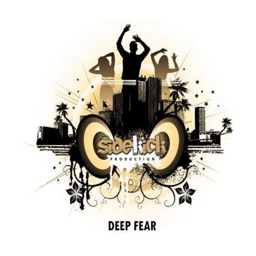 sidekick - deep fear phobia club mix