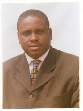 Pastor Gabriel Agbo – Audio Books, Best Sellers, Author Bio   Audible com