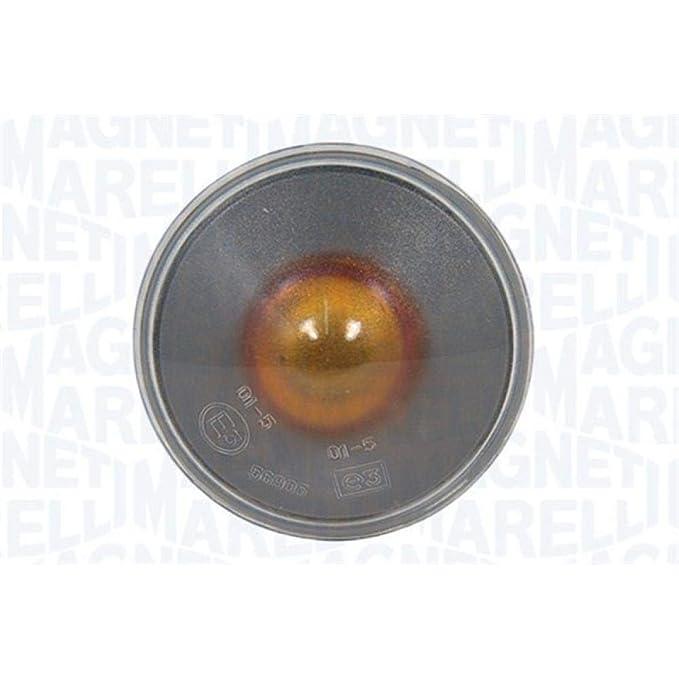 Magneti Marelli 715102096120 Gruppo Ottico Laterale Destro//Sinistro