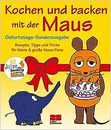 Hirsch Weihnachtsbaum Kuchen sortierte 3D-Formen wie Schneemann Bestomz 8-teiliges F/örmchen-Set zum Ausstechen und Backen f/ür Weihnachtskekse Backf/örmchen Schlitten Selbstgebackenes
