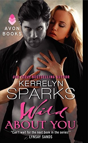Download Wild About You (Love at Stake) by Kerrelyn Sparks (2012-11-27) pdf epub