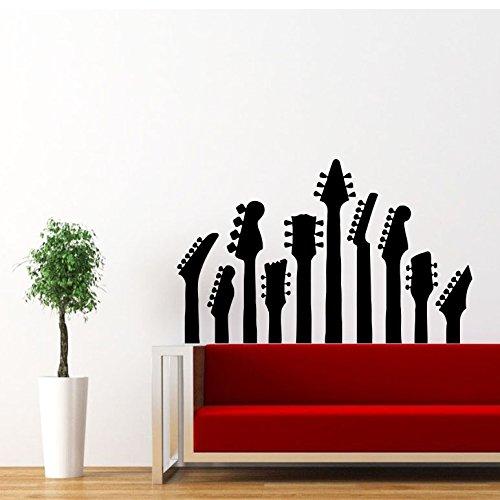 guitar-wall-decal-electro-jazz-musical-instrument-decals-vinyl-sticker-home-interior-recording-music