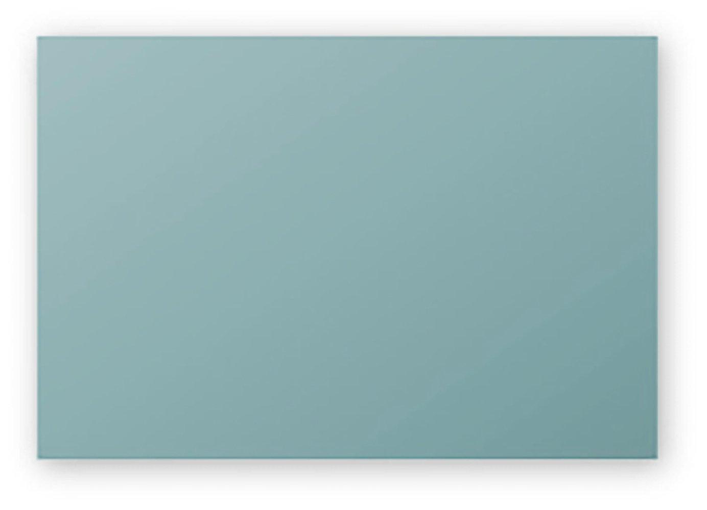 Clairefontaine 1440C Pollen Paquet de 25 Cartes 8,2x12,8 cm Vert