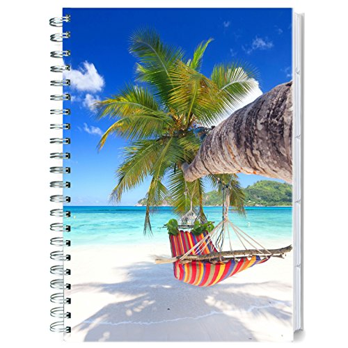 Tools4Wisdom Planner Calendar Organizer Journal
