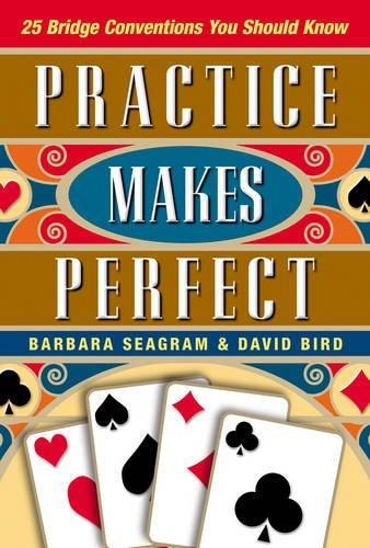 25-bridge-conventions-practice-makes-perfect