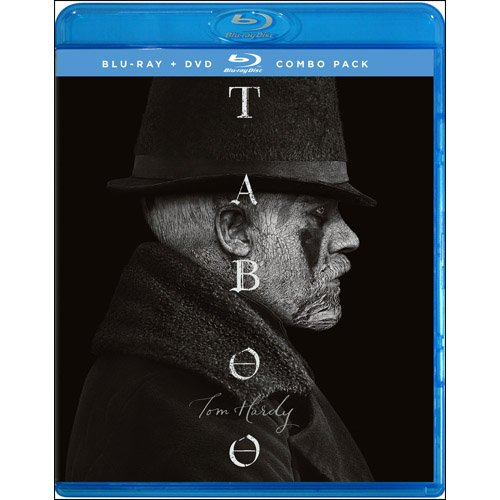 How to buy the best taboo tv series season 2?