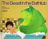 The Beast in the Bathtub, Kathleen Stevens, 0918831156