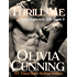 Thrill Me (One Night with Sole Regret Book 9)