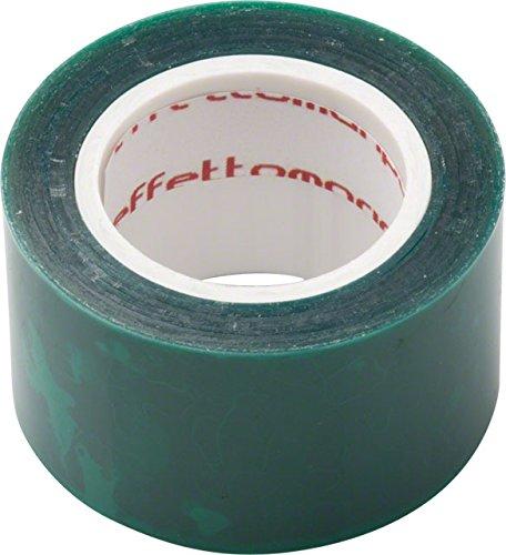 Caffelatex Tubeless 25mm Rim Tape 5m Roll