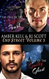 End Street Volume Three (Volume 3)