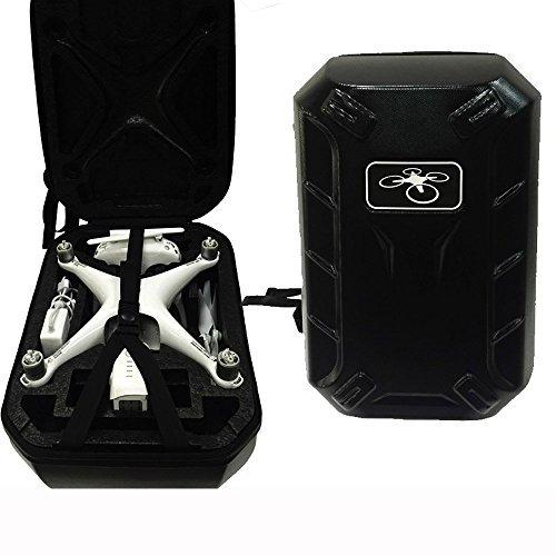 HUL-Hard-Shell-Backpack-Case-for-DJI-Phantom-4-Drone