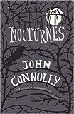 Nocturnes (Charlie Parker)