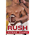 Rush (The Games Series)
