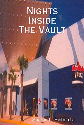 Nights Inside The Vault
