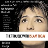 Bargain Audio Book - The Trouble with Islam Today