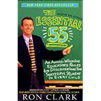 The Essential 55: An Award-Winning Educator's Rules for Discovering the Successful...