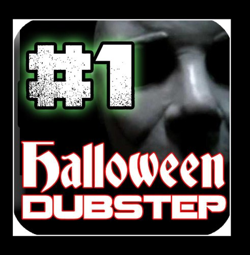 Halloween Theme (Dubstep Remix) -