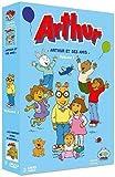 Arthur - Artur et ses amis Volume 1