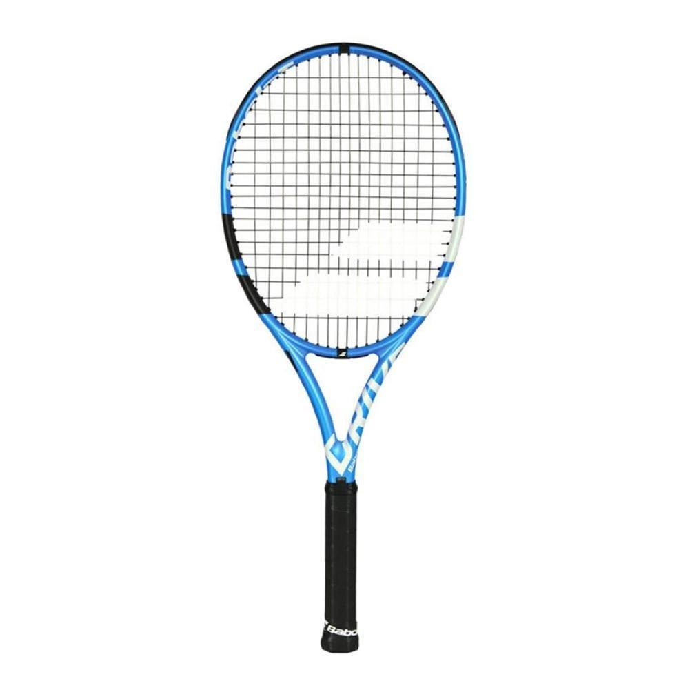 Babolat - Drive 23 Junior Tennis Racquet - (B140216)