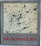 Fundamental Neuroanatomy