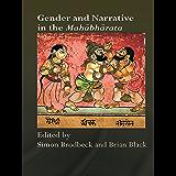 前任者原点気質Morphology of the Folk Tale (English Edition)