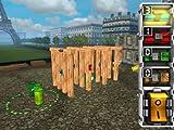Demolition Master 3D [Download]