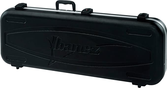 Ibanez mb300 C – Funda para bajo eléctrico Guitarra: Amazon.es: Instrumentos musicales