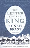 img - for The Letter for the King (Winter Edition) book / textbook / text book
