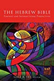 img - for The Hebrew Bible: Feminist and Intersectional Perspectives book / textbook / text book