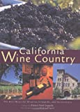 Search : California Wine Country: The Most Beautiful Wineries, Vineyards, and Destinations