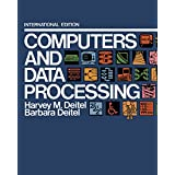 Computers and Data Processing: International Edition
